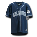Rapid Dominance R29 - Military Baseball Jersey