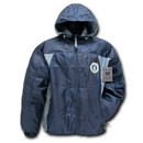 Rapid Dominance R36 - 2 Tone Military Windbreaker