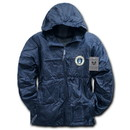 Rapid Dominance R37 Solid Windbreaker