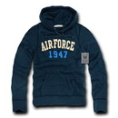 Rapid Dominance R45 - Military Fleece Pullover Hoodies
