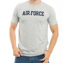 Rapid Dominance R54 - Felt Applique Military T - Shirts