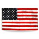 Rapid Dominance R76 Premium Flags