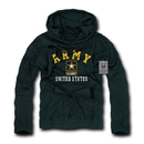 Rapid Dominance R99 - Basic Printed Pullover Hoodies