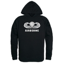 Rapid Dominance RS4 - Graphic Pullover