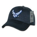 Rapid Dominance S002 - Air Mesh Military Caps