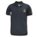 Rapid Dominance S20 - Choice Polo Shirt