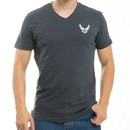 Rapid Dominance S21 - Choice V-Neck Tee