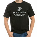 Rapid Dominance S28 - Military Graphics T's