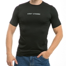 Rapid Dominance S30 Rapidcool Performance T-Shirts