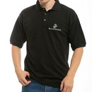 Rapid Dominance S31 Embroidered Military Polo Shirt