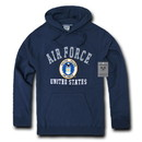 Rapid Dominance S45 - Military Fleece Pullover Hoodies