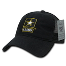 Rapid Dominance S79 Soft Crown Trucker