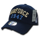 Rapid Dominance S80 - Vintage Athletic Military Caps