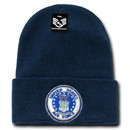 Rapid Dominance S81 - Classic Military Long Beanies