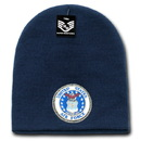 Rapid Dominance S90 - Classic Military Work Beanies