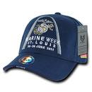 Rapid Dominance SEC - Special Event Caps