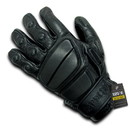 Rapid Dominance T11 - Hvy Duty Rappelling/Tactical Glove