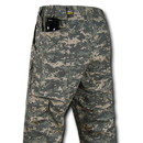 Rapid Dominance T56 - RipStop Tactical Pants
