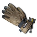 Rapid Dominance T57 Breathable Winter Gloves