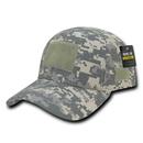 Rapid Dominance T78 Low Crown, Tactical Cap