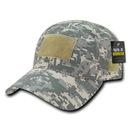 Rapid Dominance T79 Soft Top Tactical Caps