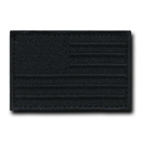 Rapid Dominance T91 USA Flag Canvas Patch