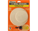 Allway WS35 Self Adhesive Wall Shield