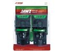 J.T. Eaton 409 Jaws Mouse Trap - 2 Per Card