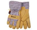 Kinco 1927-XL Pigskin Leather Glove - X-Large