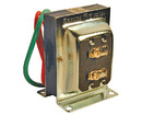 Lee Electric BC323M 16 Vac Standard Transformer
