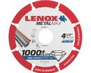Lenox 1972921 4-1/2