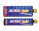Powers Fasteners 8478SD AC100+ Gold Adhesive Anchoring System 10oz Cartridge