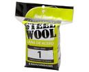 Red Devil 0324 Medium Steel Wool - 8 Pack