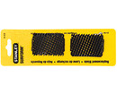 Stanley Tools 21515 Surform Shaver Replacement Blade