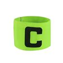 GOGO Soccer Football Captain Armband / Wristband Wholesale Lot, With C Print