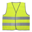 GOGO High Visibility Kids Safety Vest for Construction Costume, Fits Age from 3 to 15