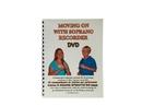 Rhythm Band Instruments BB218 Moving On w/ Soprano Recorder
