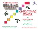 Rhythm Band Instruments BVCT Building Blocks, Christmas Songs