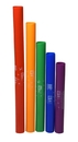 Rhythm Band Instruments BWCG Boomwhackers - Chromatic Set
