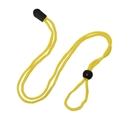 Rhythm Band Instruments CR501Y Recorder Neck Strap-Yellow