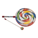 Rhythm Band Instruments ET711000 Lollipop Drum