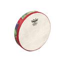 Rhythm Band Instruments KD010601 Kids Hand Drum 6 Inch