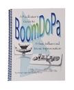 Rhythm Band Instruments MKBDP BoomDoPa by Mary Knysh