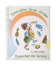 Rhythm Band Instruments MKIDC Innovative Drum Circles by Mary Knysh