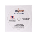 Rhythm Band Instruments  Complete Note Knacks Lesson Plans, CD