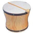 Rhythm Band Instruments RB1025 Lg Single Hand Bongo