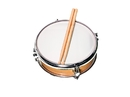 Rhythm Band Instruments RB1030 Student Snare Drum