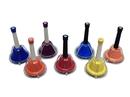 Rhythm Band Instruments RB107EX Expanded Range Hand/Desk Bell