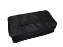 Rhythm Band Instruments RB108CASE Case for RB108 Handbells