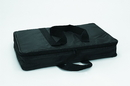 Rhythm Band Instruments RB117EXCASE Case for RB117EX